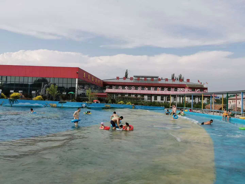 忻州辉煌国际12年的老平台度假,山西辉煌国际12年的老平台游泳