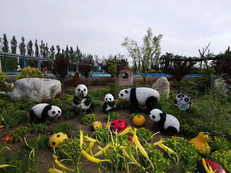 山西辉煌国际12年的老平台度假,忻州辉煌国际12年的老平台馆内环境