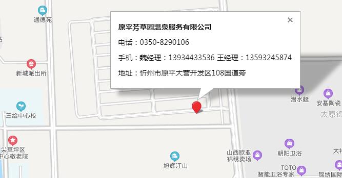 微信截图_20200420162654.png